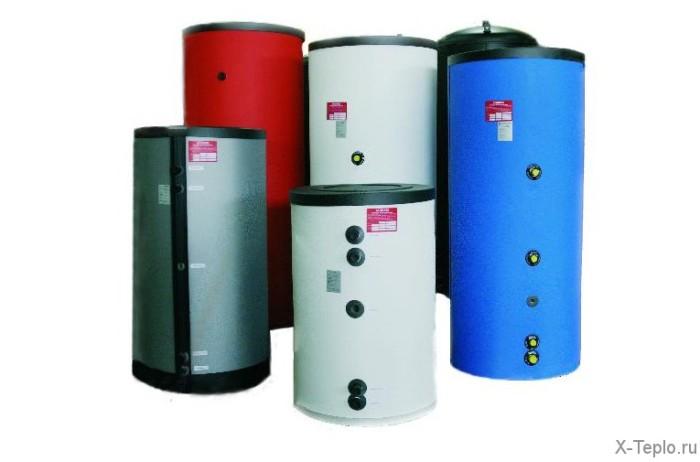 Виды теплообменников для воды Установка для промывки GEL BOY C230 MATIC Балашиха