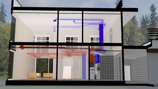 notice montage radiateur atlantic prix travaux maison. Black Bedroom Furniture Sets. Home Design Ideas
