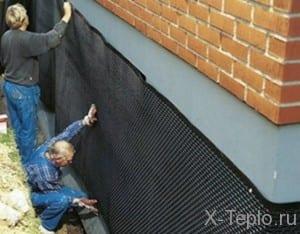 Цена клей плиточный термостойкий