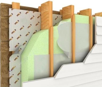 brique platriere isolation interieure tarif artisan. Black Bedroom Furniture Sets. Home Design Ideas