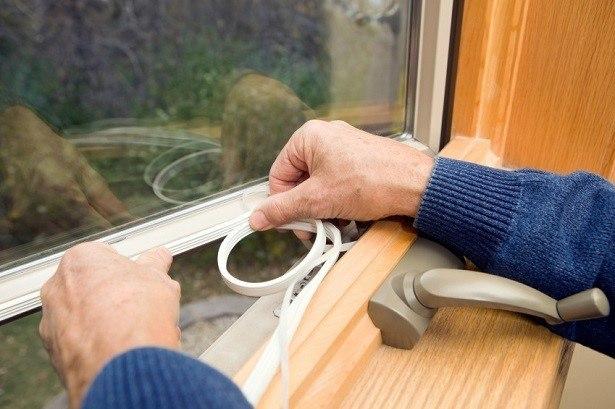 Как утеплить окна | Топ-Совет - Сайт проверенных советов