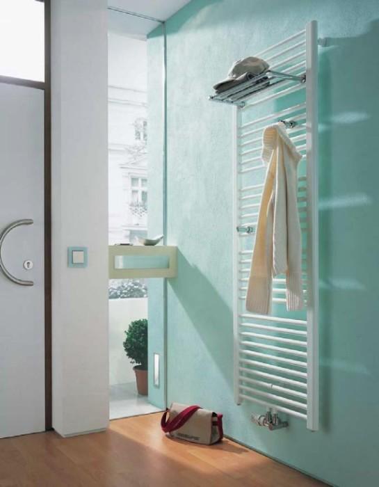 chauffage atlantic maradja avis travaux interieur maison lille dunkerque rueil malmaison. Black Bedroom Furniture Sets. Home Design Ideas