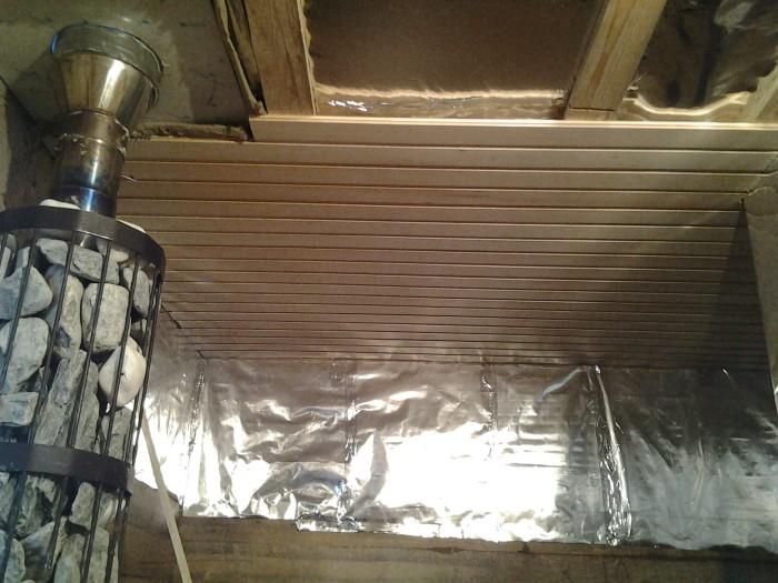 Теплоизоляция вентилируемых фасадов цена
