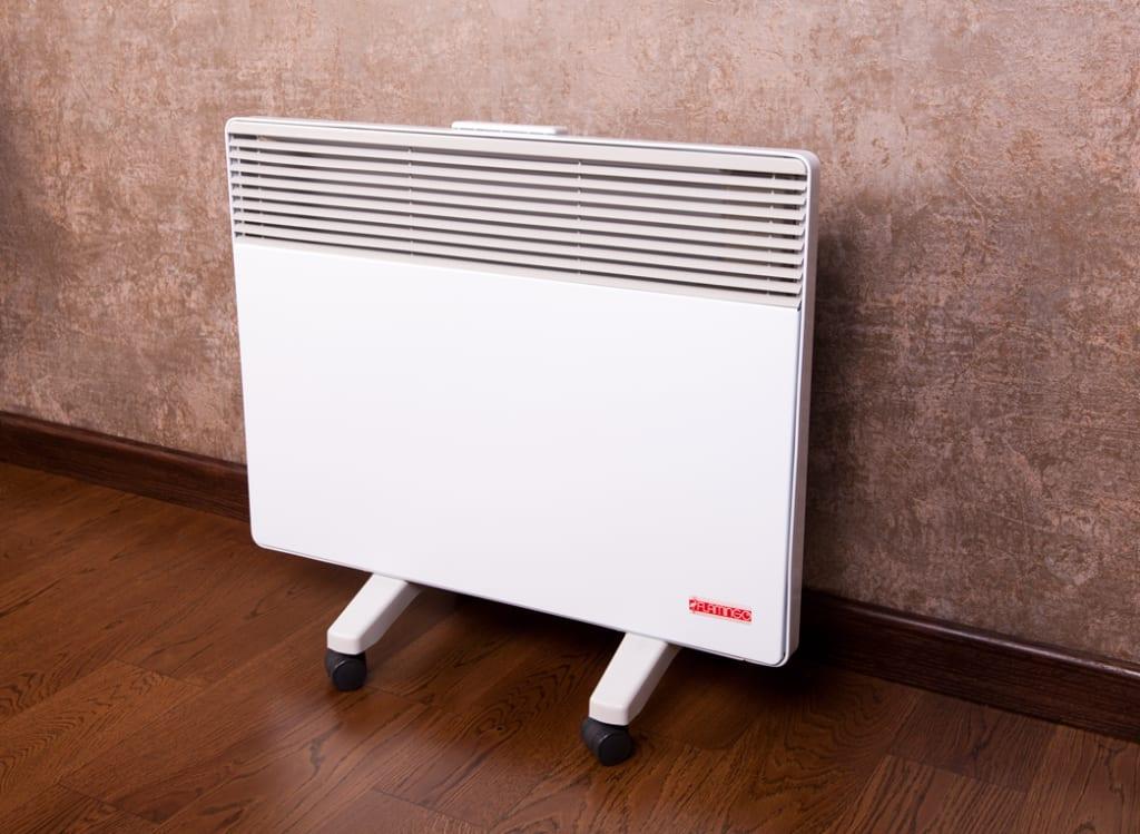 Конвекторное отопление. лстк. +7 (863) 210-77-33 ростов-на-д.