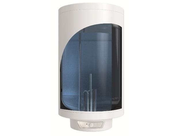 Новые водонагреватели Bosch с сухим тэном